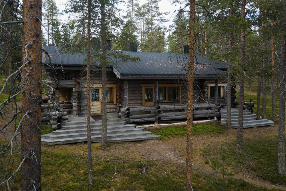 oivanki_kesa-083-web