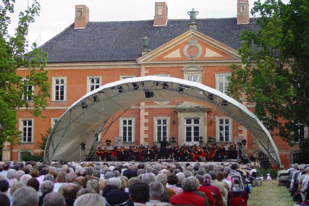 Konzertpicknick3