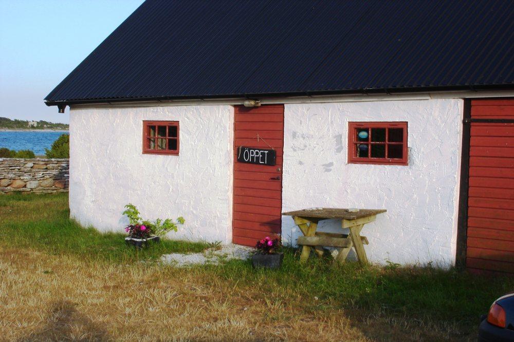 Gotland Sommer 2006 2