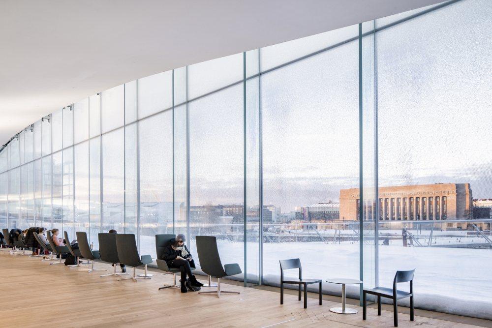Oodi_Helsinki_third_floor_02_photo_Kuvio-3000x2400