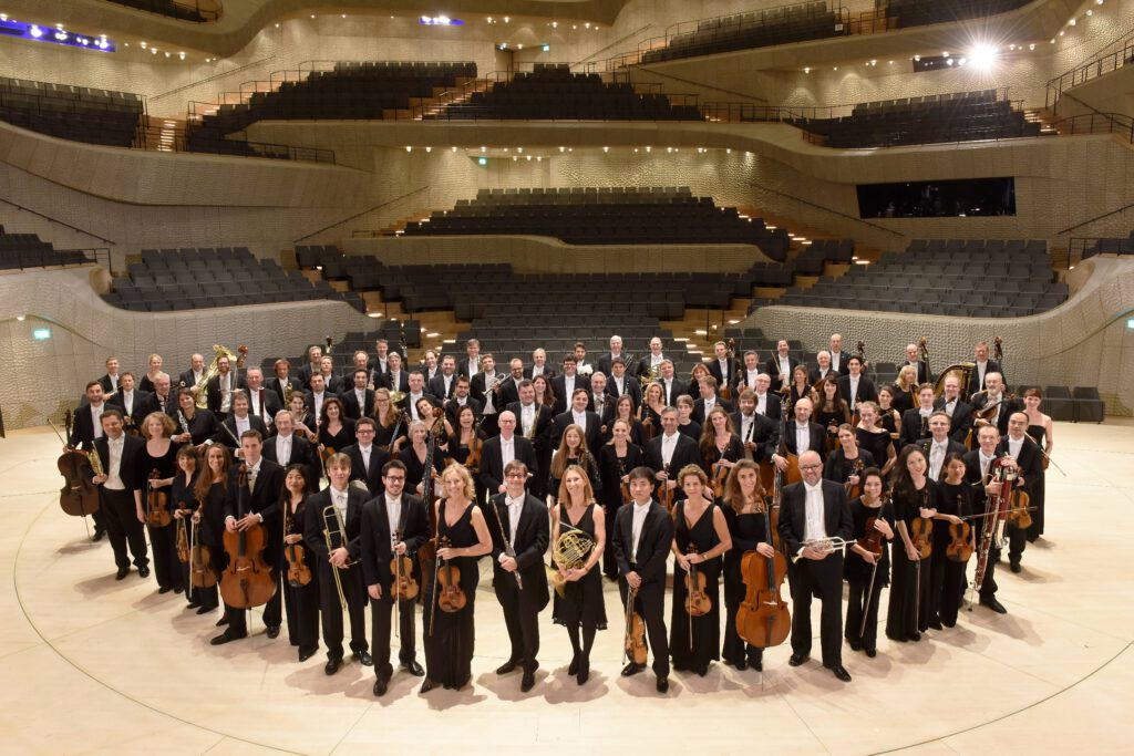 ndr-elbphilharmonie-orchester-1-michael-zapf-ndr