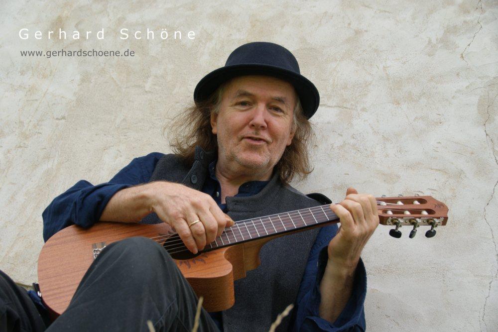 schoene-gerhard-1-buschfunk-musikverlag-gmbh